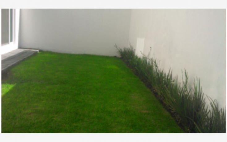 Foto de casa en renta en, azteca, querétaro, querétaro, 1725832 no 04