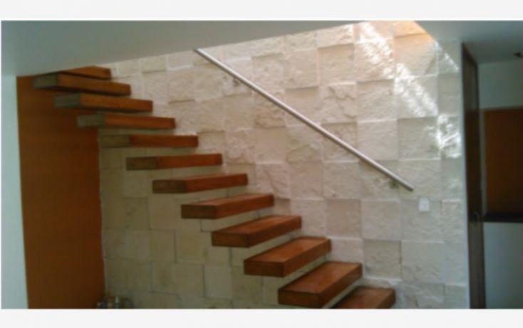 Foto de casa en renta en, azteca, querétaro, querétaro, 1725832 no 09