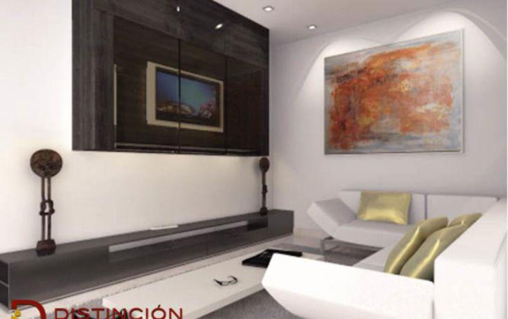 Foto de departamento en venta en, azteca, querétaro, querétaro, 1726210 no 06