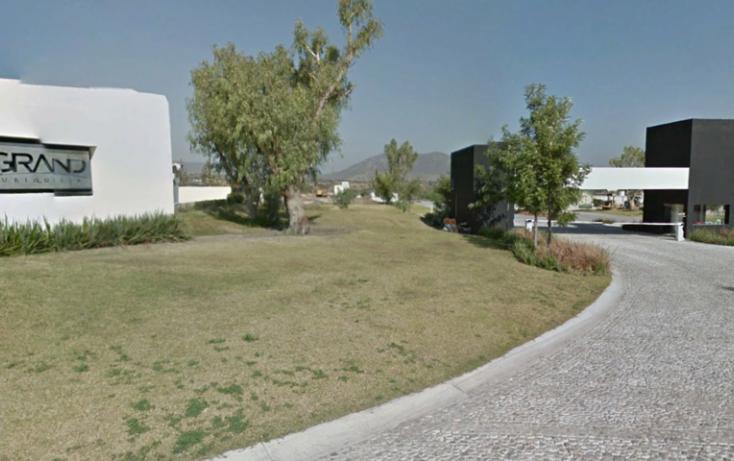Foto de terreno habitacional en venta en, azteca, querétaro, querétaro, 1728628 no 01