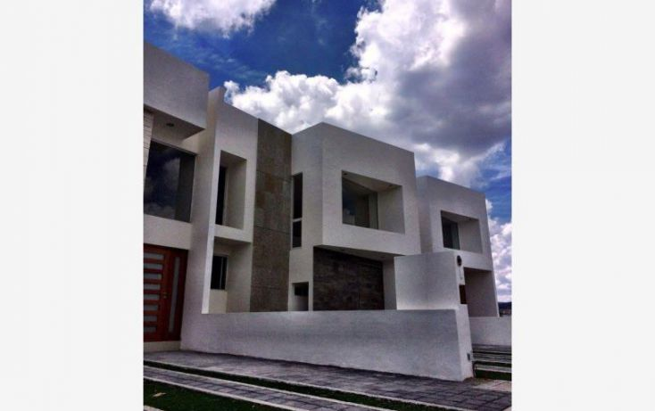 Foto de casa en venta en, azteca, querétaro, querétaro, 1740890 no 01