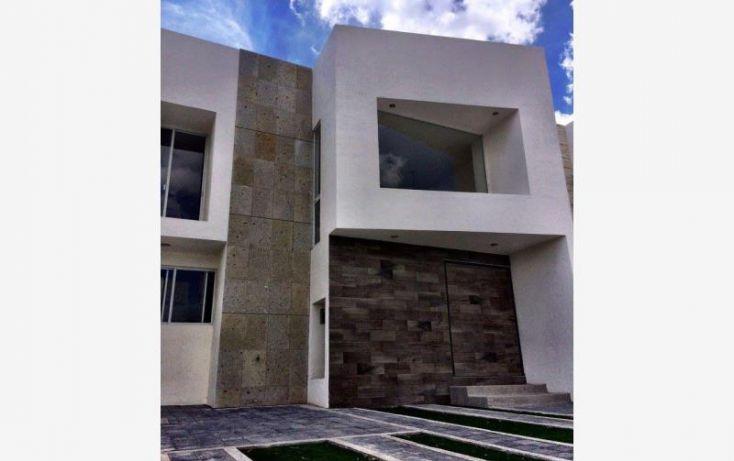 Foto de casa en venta en, azteca, querétaro, querétaro, 1740890 no 02
