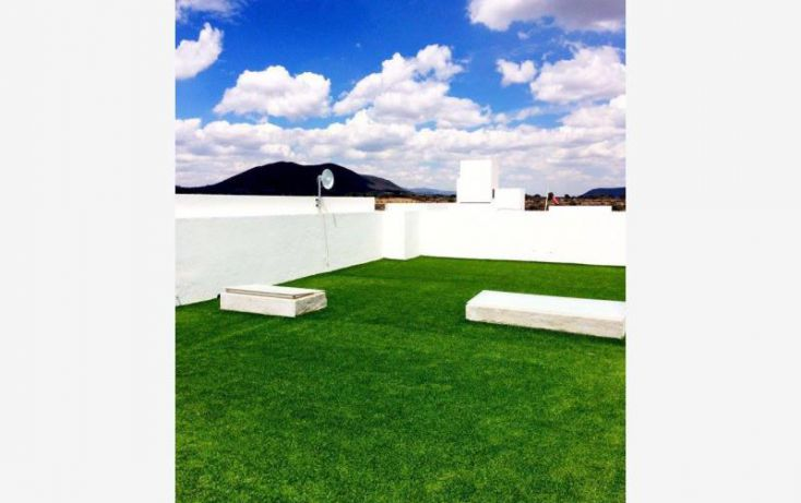 Foto de casa en venta en, azteca, querétaro, querétaro, 1740890 no 05