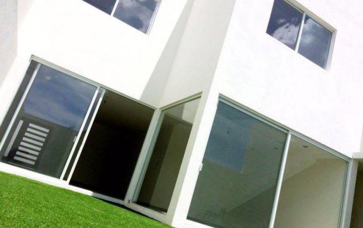 Foto de casa en venta en, azteca, querétaro, querétaro, 1740890 no 06