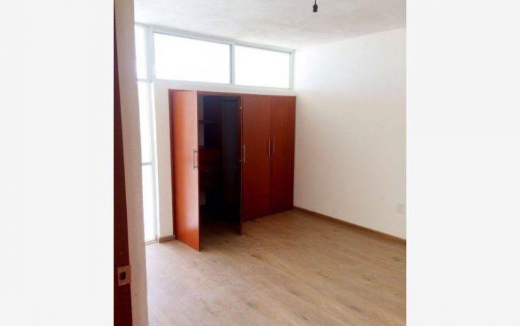 Foto de casa en venta en, azteca, querétaro, querétaro, 1740890 no 08