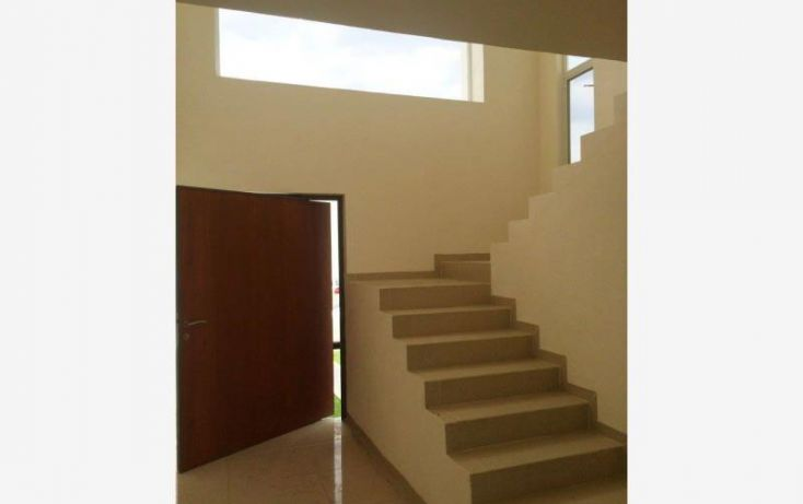 Foto de casa en venta en, azteca, querétaro, querétaro, 1740890 no 14