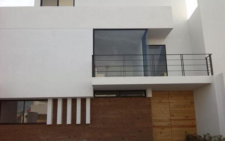 Foto de casa en venta en, azteca, querétaro, querétaro, 1742611 no 01