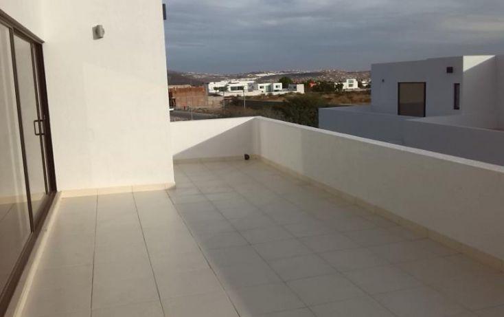 Foto de casa en venta en, azteca, querétaro, querétaro, 1742611 no 04