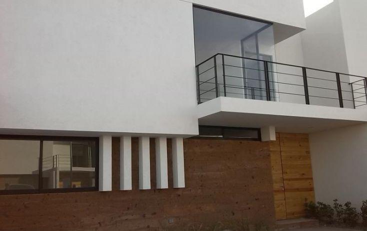 Foto de casa en venta en, azteca, querétaro, querétaro, 1742611 no 09