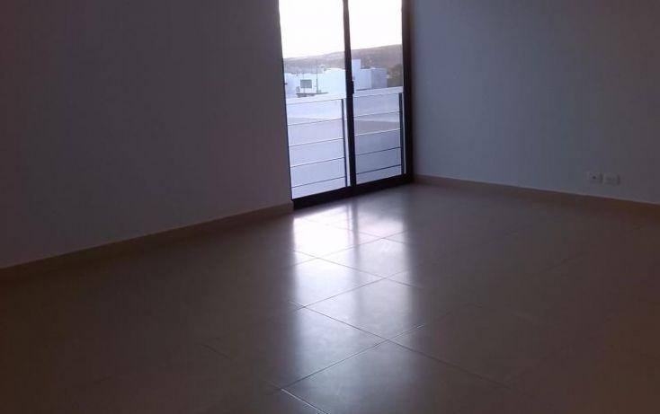 Foto de casa en venta en, azteca, querétaro, querétaro, 1744763 no 11
