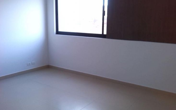 Foto de casa en venta en, azteca, querétaro, querétaro, 1744763 no 12