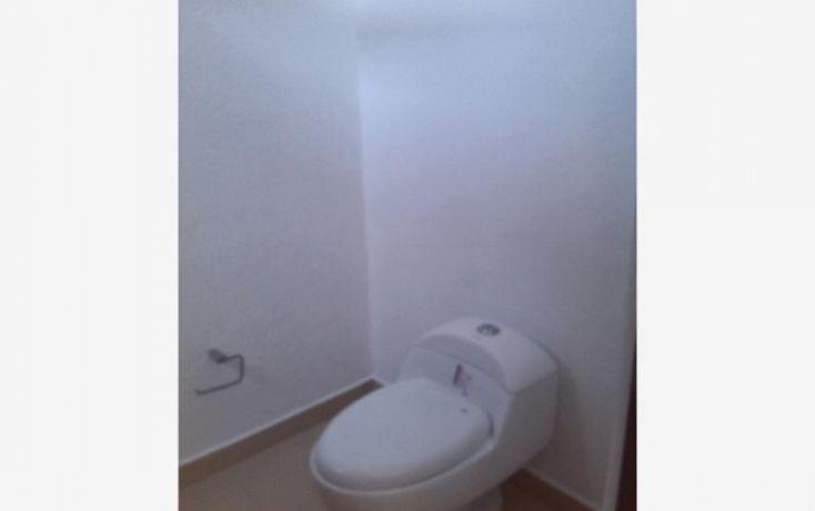 Foto de casa en venta en, azteca, querétaro, querétaro, 1744763 no 24