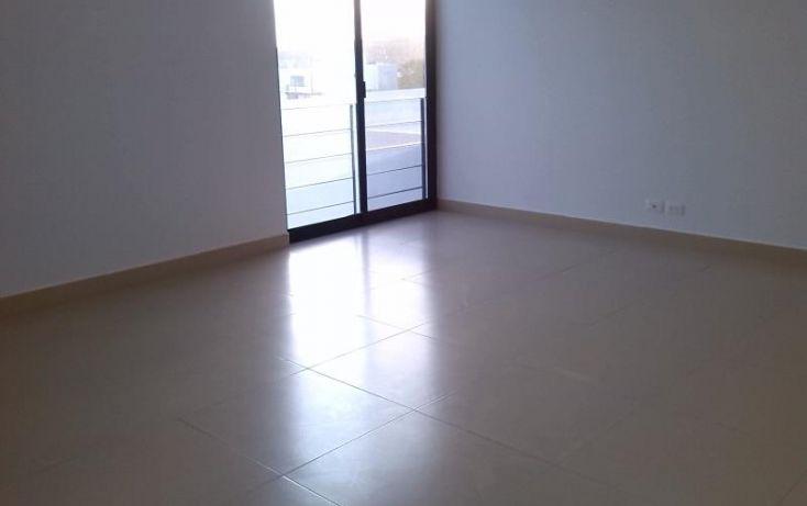 Foto de casa en venta en, azteca, querétaro, querétaro, 1744763 no 30