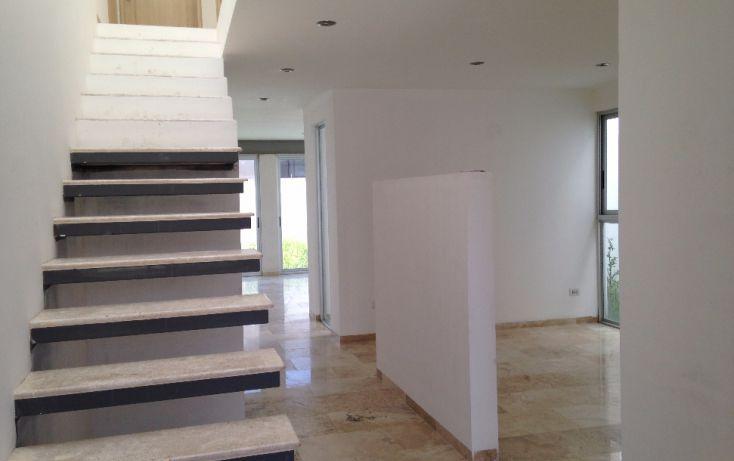 Foto de casa en venta en, azteca, querétaro, querétaro, 1756920 no 01