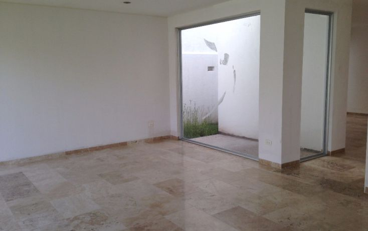 Foto de casa en venta en, azteca, querétaro, querétaro, 1756920 no 03