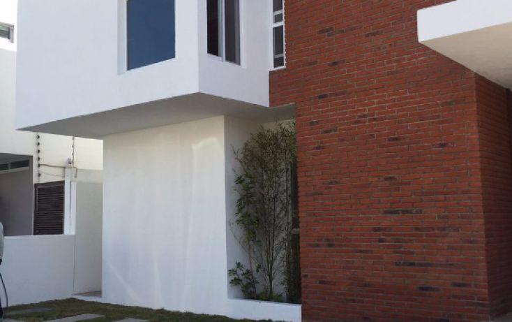 Foto de casa en venta en, azteca, querétaro, querétaro, 1757026 no 01