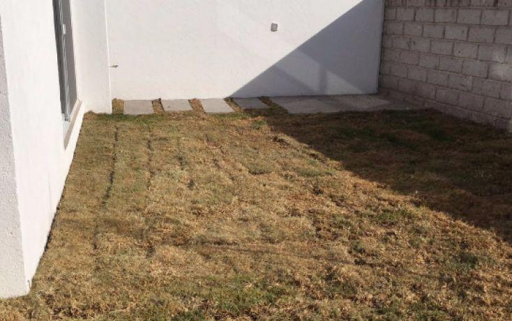 Foto de casa en venta en, azteca, querétaro, querétaro, 1757026 no 03
