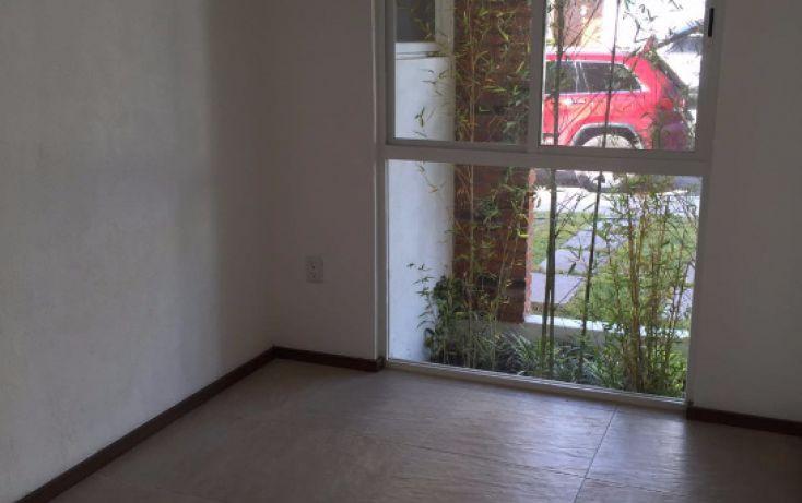 Foto de casa en venta en, azteca, querétaro, querétaro, 1757026 no 11