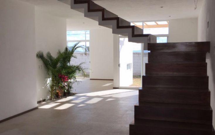 Foto de casa en venta en, azteca, querétaro, querétaro, 1757026 no 15