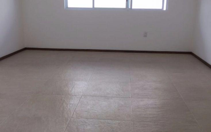 Foto de casa en venta en, azteca, querétaro, querétaro, 1757026 no 16