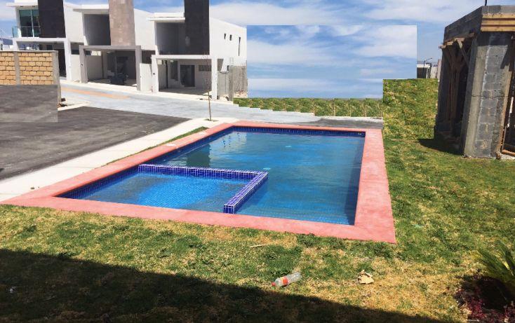 Foto de casa en venta en, azteca, querétaro, querétaro, 1757206 no 17