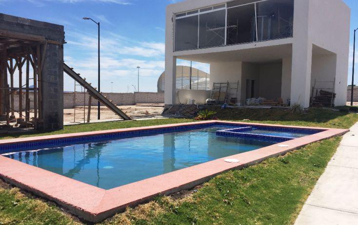 Foto de casa en venta en, azteca, querétaro, querétaro, 1757206 no 18