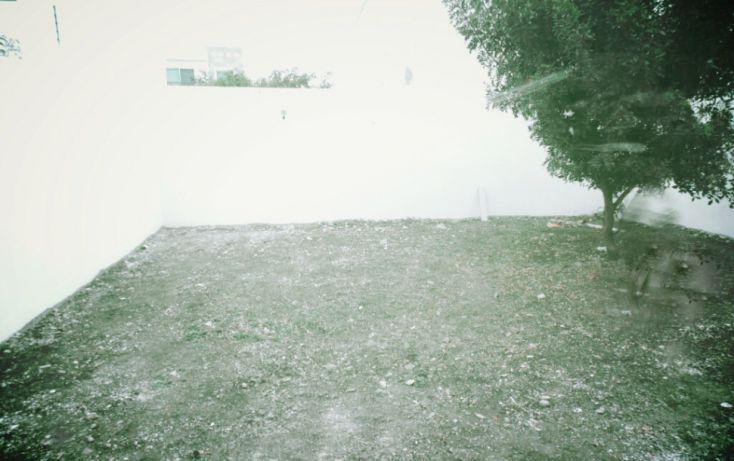 Foto de casa en venta en, azteca, querétaro, querétaro, 1759276 no 02