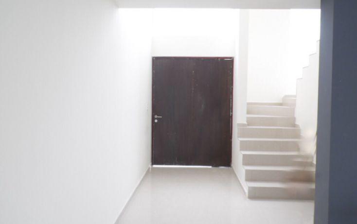 Foto de casa en venta en, azteca, querétaro, querétaro, 1759276 no 04