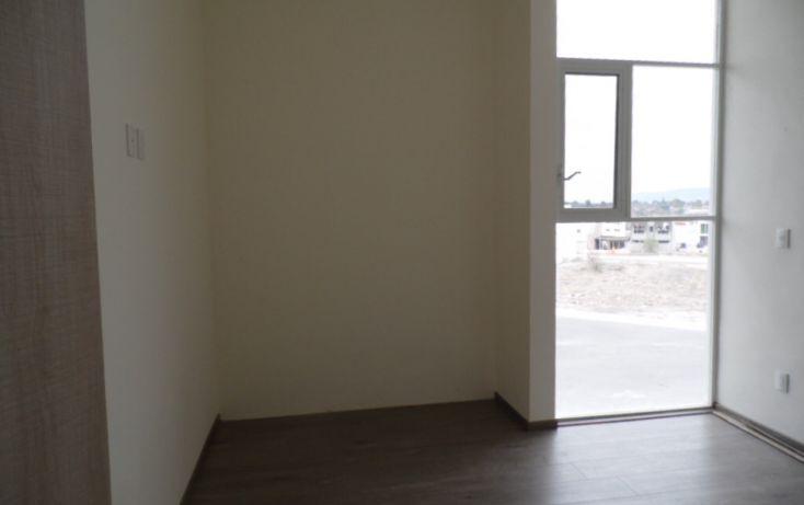 Foto de casa en venta en, azteca, querétaro, querétaro, 1759276 no 08