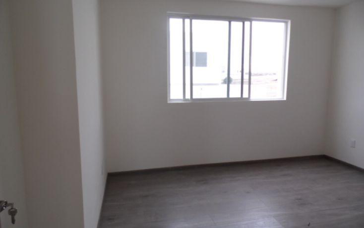 Foto de casa en venta en, azteca, querétaro, querétaro, 1759276 no 10