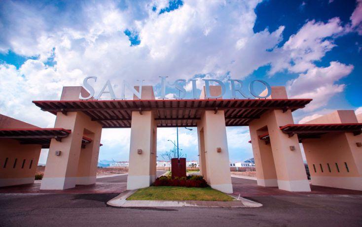Foto de terreno habitacional en venta en, azteca, querétaro, querétaro, 1767514 no 01