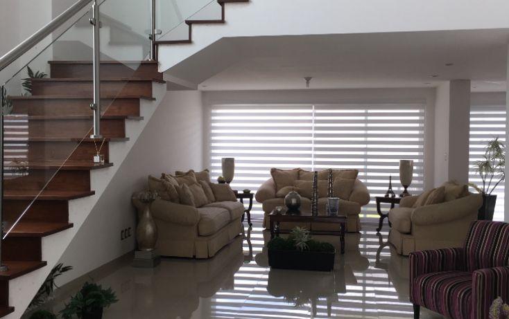 Foto de casa en venta en, azteca, querétaro, querétaro, 1773206 no 04