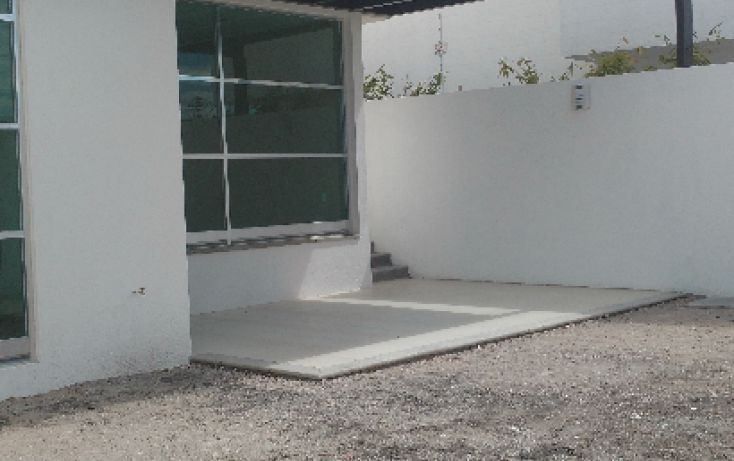 Foto de casa en venta en, azteca, querétaro, querétaro, 1773850 no 06