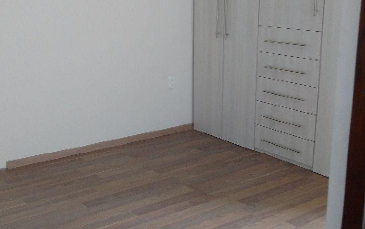 Foto de casa en venta en, azteca, querétaro, querétaro, 1773850 no 07