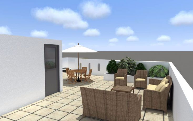 Foto de casa en venta en, azteca, querétaro, querétaro, 1777258 no 02