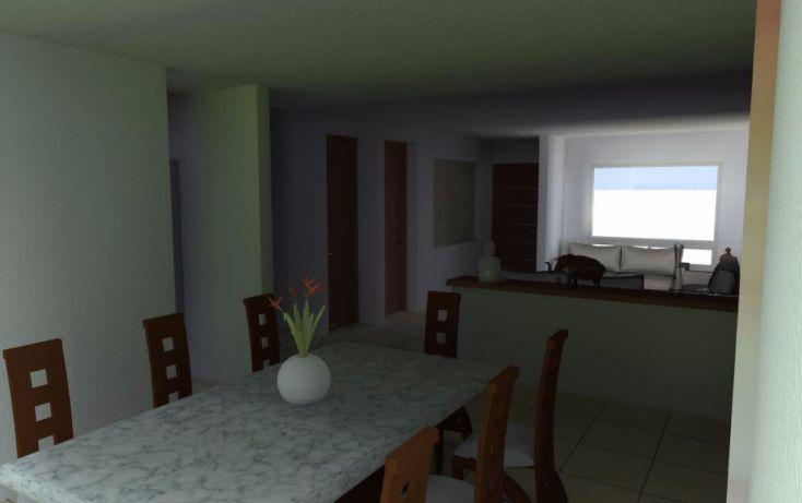 Foto de casa en venta en, azteca, querétaro, querétaro, 1777258 no 03