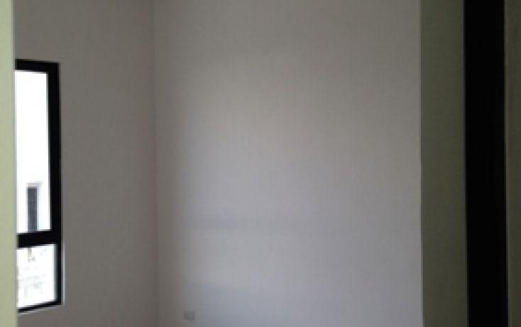 Foto de casa en venta en, azteca, querétaro, querétaro, 1779408 no 16
