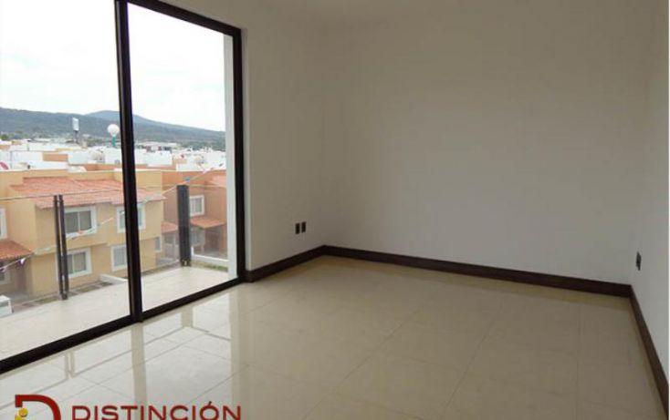 Foto de departamento en venta en, azteca, querétaro, querétaro, 1787366 no 06