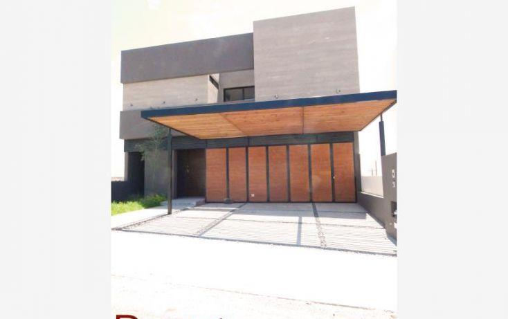 Foto de casa en venta en, azteca, querétaro, querétaro, 1796414 no 01