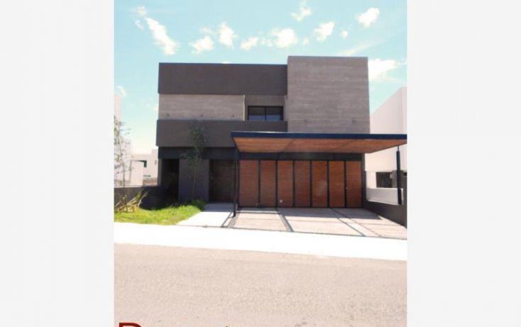 Foto de casa en venta en, azteca, querétaro, querétaro, 1796414 no 02