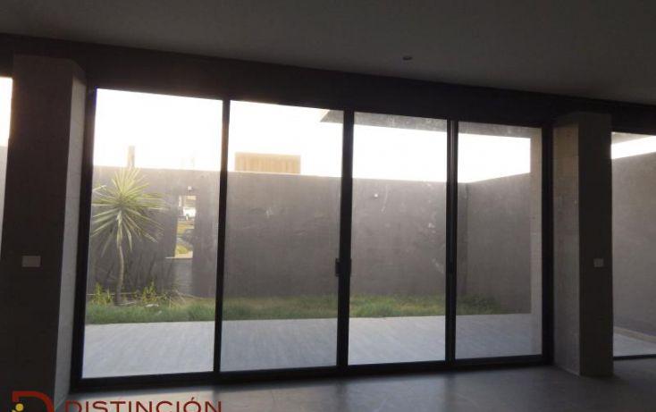 Foto de casa en venta en, azteca, querétaro, querétaro, 1796414 no 06