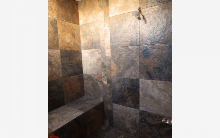 Foto de casa en venta en, azteca, querétaro, querétaro, 1796414 no 23