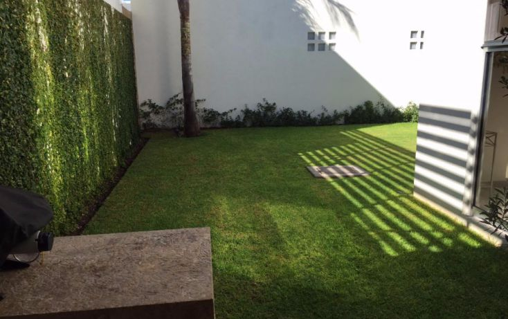 Foto de casa en condominio en renta en, azteca, querétaro, querétaro, 1803124 no 04