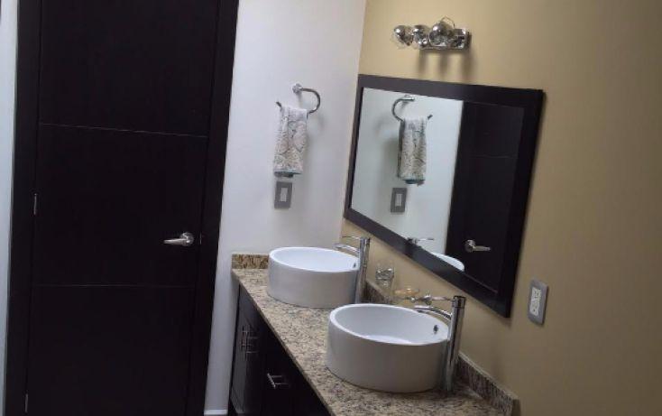 Foto de casa en condominio en renta en, azteca, querétaro, querétaro, 1803124 no 05