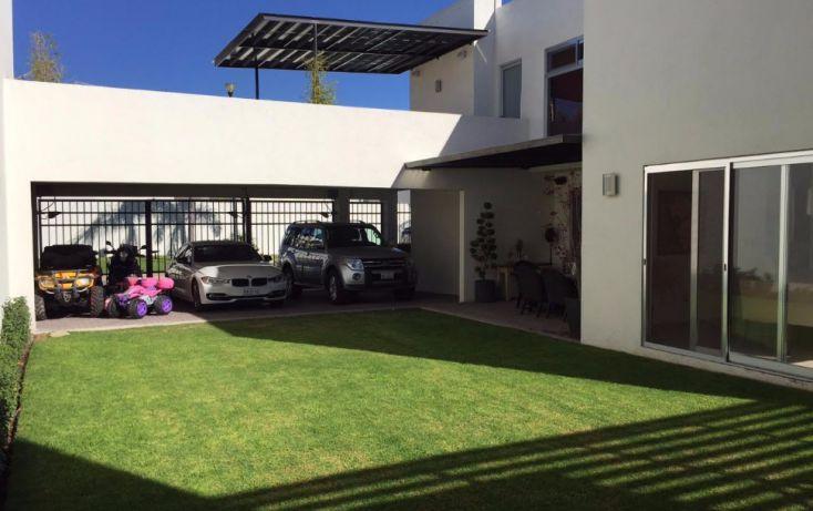 Foto de casa en condominio en renta en, azteca, querétaro, querétaro, 1803124 no 08