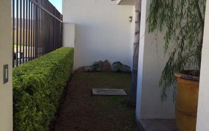 Foto de casa en condominio en renta en, azteca, querétaro, querétaro, 1803124 no 10