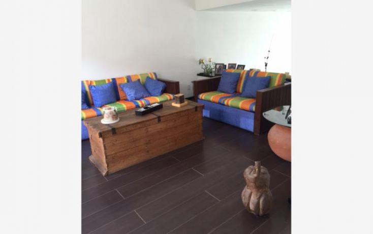 Foto de casa en venta en, azteca, querétaro, querétaro, 1815742 no 01