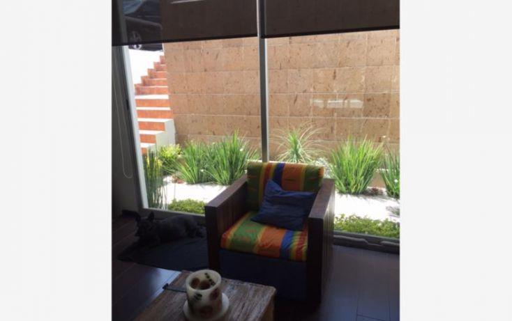 Foto de casa en venta en, azteca, querétaro, querétaro, 1815742 no 02