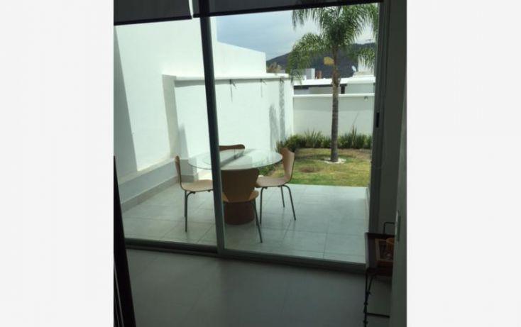 Foto de casa en venta en, azteca, querétaro, querétaro, 1815742 no 04