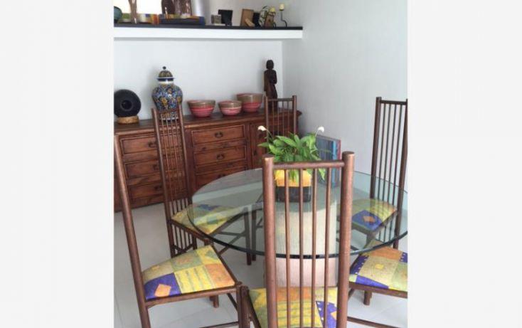 Foto de casa en venta en, azteca, querétaro, querétaro, 1815742 no 05